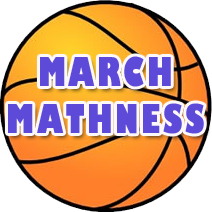 march mathness