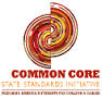 common core 2