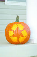 pumpkin-recycle