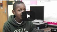 Ascend Math Closes Skill Gaps