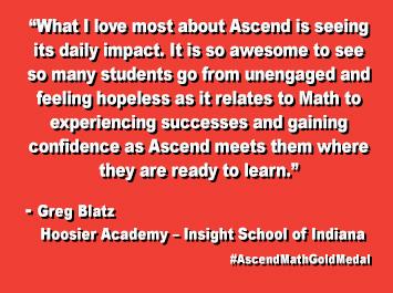 Hoosier Academy - Insight School Of Indiana