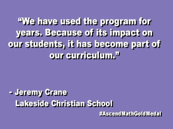 Lakeside Christian School