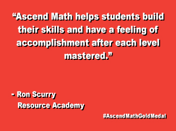 Resource Academy